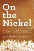 On the Nickel: Doc Watson