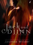 Jack and Djinn