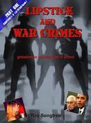 Vol. 1 Lipstick and War Crimes EPUB: Hijacked Sexual Indentity