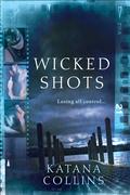 Wicked Shots