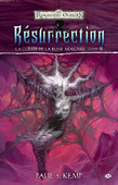 Rsurrection