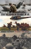 The Hundred Years' War: modern war poems