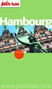 HAMBOURG 2015 (avec cartes, photos + avis des lecteurs)