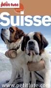 SUISSE  2015 (avec cartes, photos + avis des lecteurs)