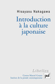Introduction à la culture japonaise