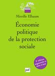 Économie politique de la protection sociale