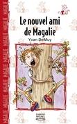Magalie 2 - Le nouvel ami de Magalie