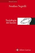 Sociologia del lavoro