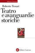 Teatro e avanguardie storiche