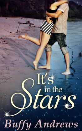 It's In The Stars