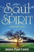 Soul and Spirit: Finding Freedom in Christ