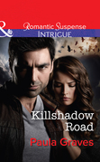 Killshadow Road