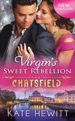 Virgin's Sweet Rebellion