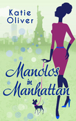 Manolos in Manhattan