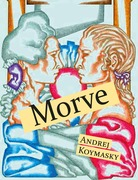 Morve