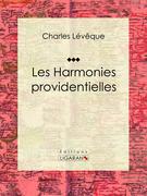 Les harmonies providentielles