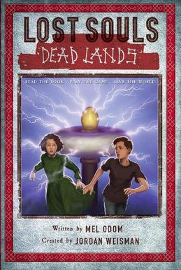 Lost Souls: Dead Lands
