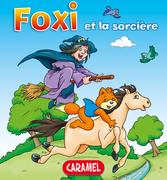 Foxi et la sorcière