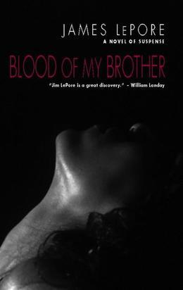 Blood of My Brother
