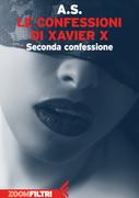 Le confessioni di Xavier X