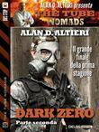 Dark Zero - Parte seconda