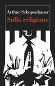 Sulla religione