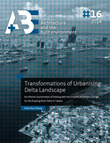 Transformations of Urbanising Delta Landscape