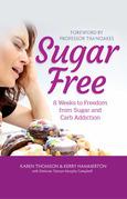 Karen Thomson - Sugar Free