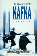 Kafka: D'après le scénario de Kafka, un film de Steven Soderbergh écrit par Lem Dobbs, interprété par Jerem