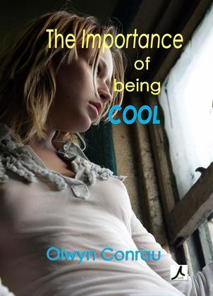 The Importance of Being Cool