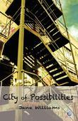City of Possibilities