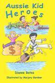 Aussie Kid Heroes