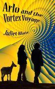 Arlo and the Vortex Voyage