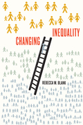 Changing Inequality