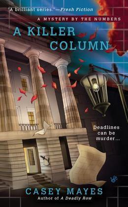 A Killer Column