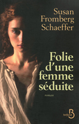 Folie d'une femme sduite