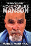 MOI, CHARLES MANSON