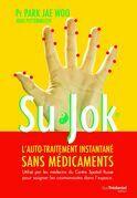 Su Jok : L'auto-traitement instantané sans médicaments