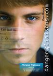 Danger@liaisons.com (roman gay)