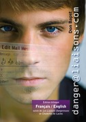 Danger@liaisons.com (roman gay novel)
