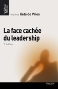 La face cache du leadership