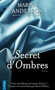 Secret d'Ombres