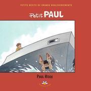 Petit Paul