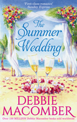 The Summer Wedding: Groom Wanted / The Man You'll Marry