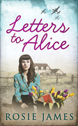 Letters to Alice