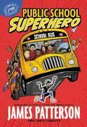 Public School Superhero