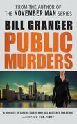 Public Murders