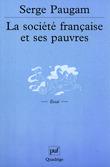 La société française et ses pauvres