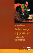 Anthropologie et psychanalyse