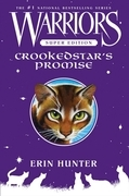 Crookedstar's Promise